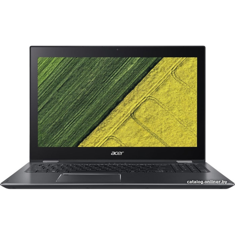 Ноутбук Acer Spin 5 SP515-51GN-581E NX.GTQER.001