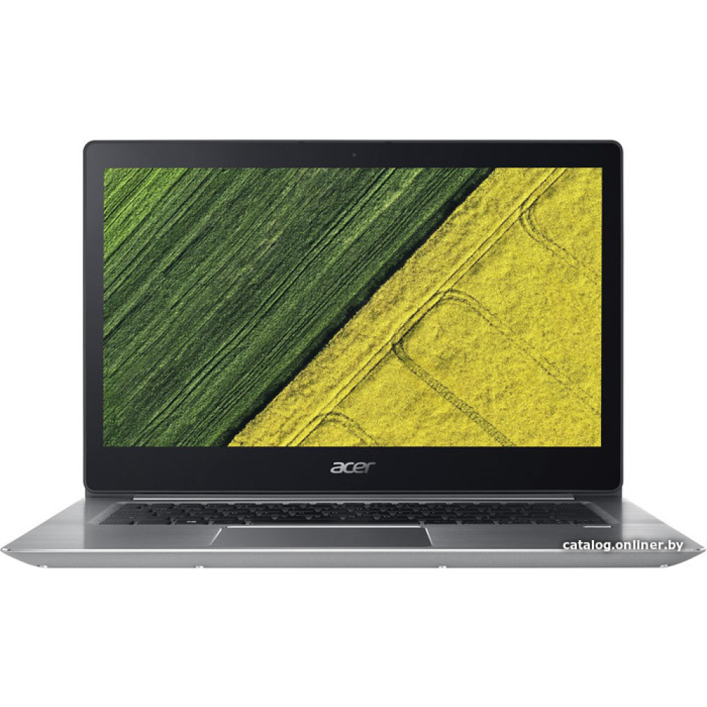 Ноутбук Acer Swift 3 SF314-52G-844Y NX.GQUER.005