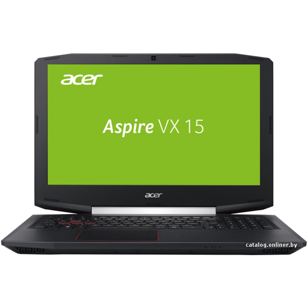 Ноутбук Acer Aspire VX15 VX5-591G-76X9 [NH.GM2ER.017]