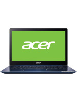 Ноутбук Acer Swift 3 SF314-52G-8141 NX.GQWER.008
