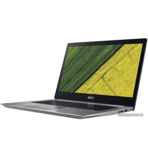 Ноутбук Acer Swift 3 SF314-52-72N9 NX.GNUER.012