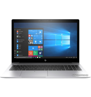 Ноутбук HP EliteBook 850 G5 3JX10EA
