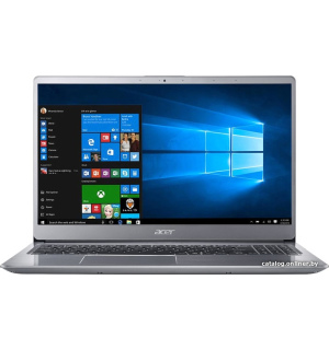 Ноутбук Acer Swift 3 SF315-52G-84XV NX.H39ER.001