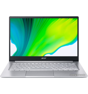 Ноутбук Acer Swift 3 SF314-42-R5A4 NX.HSEER.007