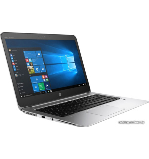 Ноутбук HP EliteBook 1040 G3 1EN06EA