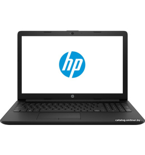 Ноутбук HP 15-da0065ur 4JR84EA