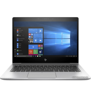Ноутбук HP EliteBook 830 G5 3JX71EA