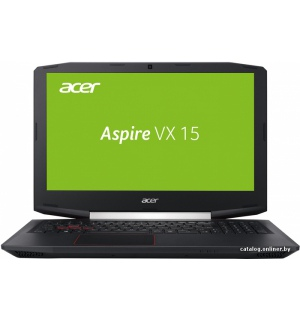 Ноутбук Acer Aspire VX15 VX5-591G-79M2 [NH.GM2ER.024]