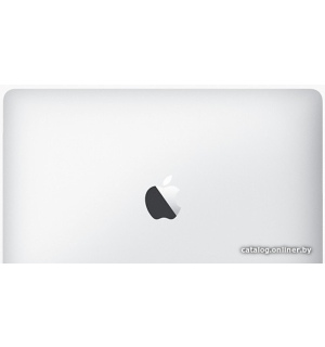 Ноутбук Apple MacBook (2017 год) [MNYH2]